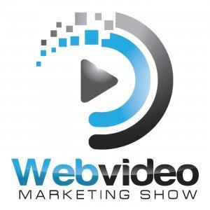 Web Video Marketing Show