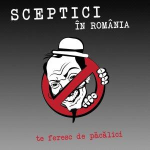 Sceptici în România