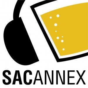 The Sacramento Annex