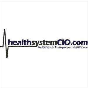 healthsystemCIO.com