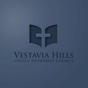 Vestavia Hills United Methodist Church Podcast