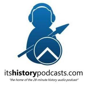 History is Now - History is Now Magazine, Podcasts, Blog and Books | Modern International and Americ