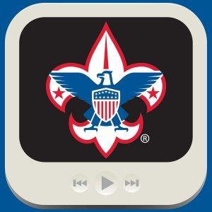 ScoutCast