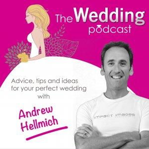 The Wedding Podcast