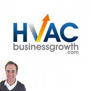HVAC Business Growth