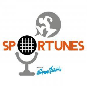 Sportunes | Sportsoho 運動版圖