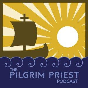 Brother Priests Preaching Podcast