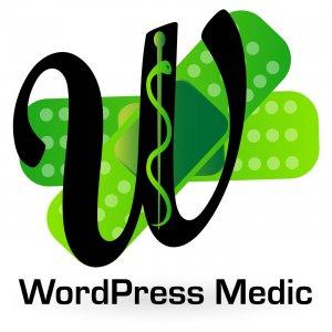 The WordPress Medic Podcast