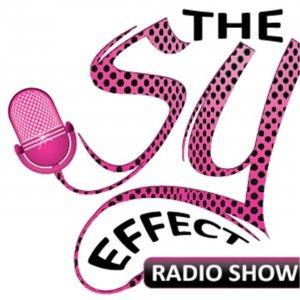 The Sy Effect Radio Show