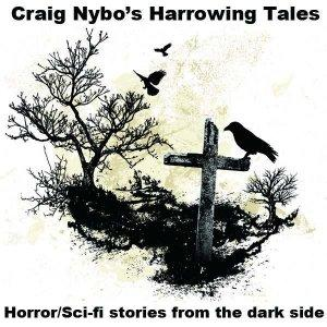 Craig Nybo Presents: Scary Stories » Podcasts