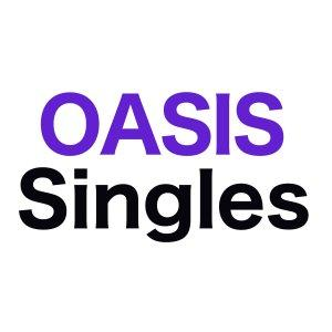 Christian podcasts on dating