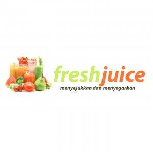 Daily Fresh Juice