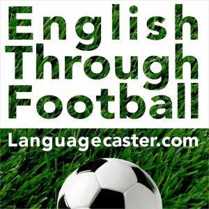 Languagecaster.com