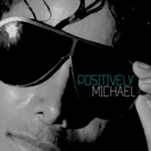 Michael Jackson Podcast