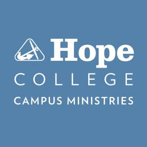 Hope College Campus Ministries Podcast