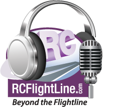 RCFlightline Forums - Beyond the Flightline