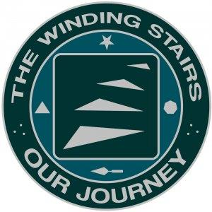 The Winding Stairs Freemasonry Podcast | Created by a Freemason for those interested in the Study of