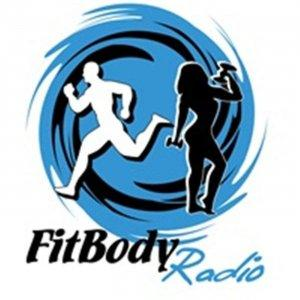 FitBodyRadio