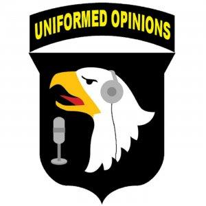 Uniformed Opinions