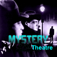 Mystery Theatre