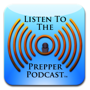 Prepper Podcast Radio Network
