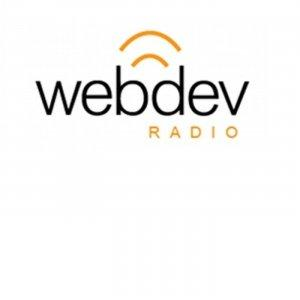 WebDevRadio