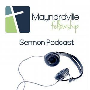 Maynardville Fellowship
