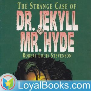 duality of roles in the beast in the jungle by henry james and the strange case of dr jekyll and mr