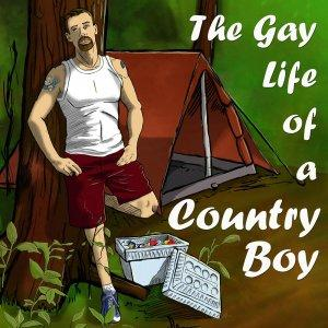 The Gay Life of a Country Boy