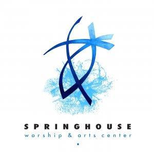 Springhouse Worship and Arts Center Sermons