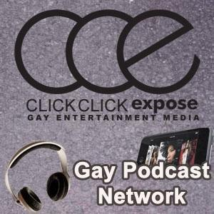 Click Click Expose Gay Podcast Network