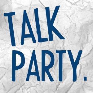 Talk Party