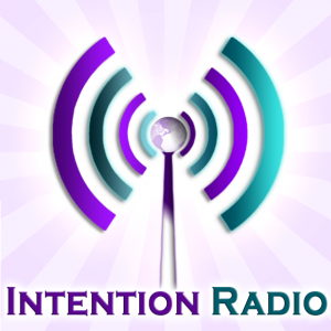 Intention Radio