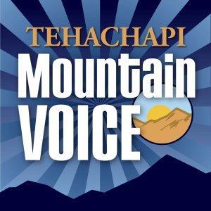 Tehachapi Mountain Voice