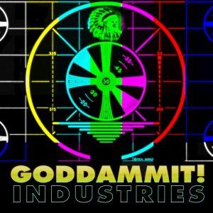 Goddammit! Industries