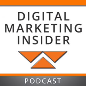 Digital Marketing Insider