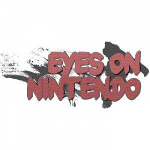 Eyes on Nintendo - Podcast - eyesonnintendo.de