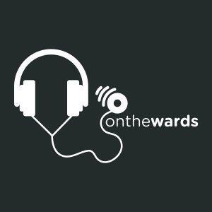 onthewards: onthepods