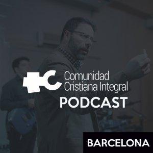 CCI Barcelona