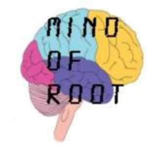 Mind Of Root
