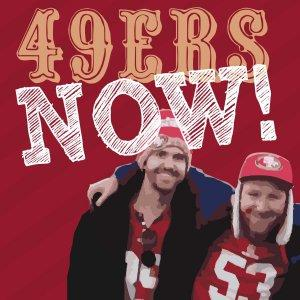 49ers Now