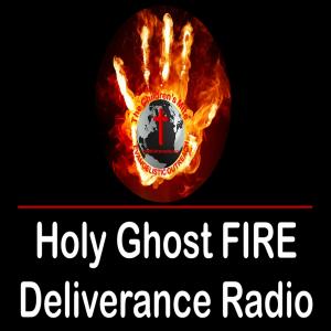 Deliverance Radio Podcast