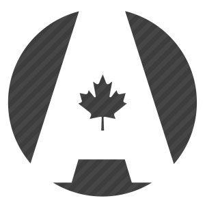 Apologetics Canada Podcast