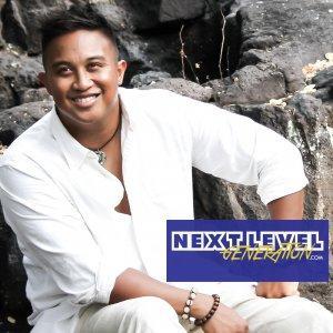 Next Level Generation With Elias Callejo | Inspiring The New Generation Of Entrepreneur
