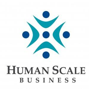 Human Scale Business