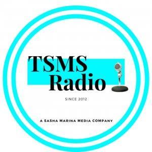 TSMS Radio
