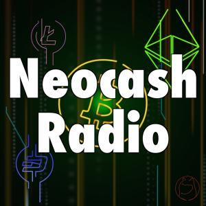 Neocash Radio