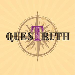 Quest for Truth by Life Truth