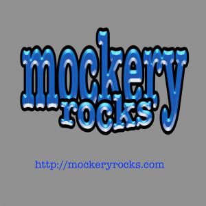 mockery rocks