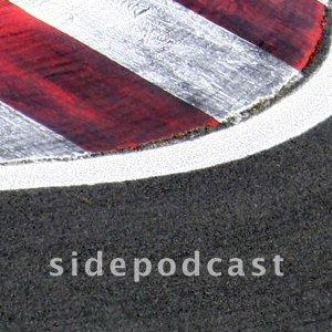 Sidepodcast // All for F1 and F1 for All